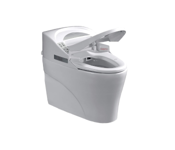 Ove Decors 753H SMART TOILET