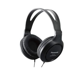 best-budget-cheap-budget-headphones