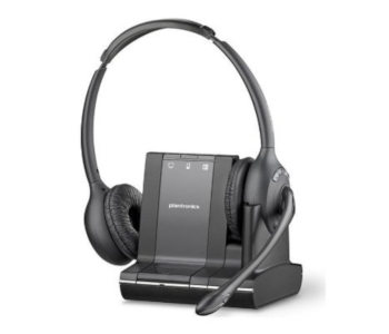 top-value-headset-for-cisco-ip-phone