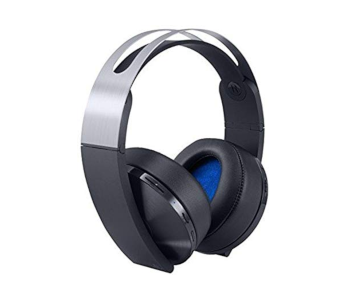 top-value-psvr-headphones