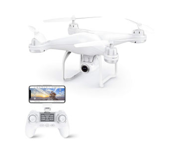 Potensic T25 2019 GPS Follow Me Camera Quadcopter