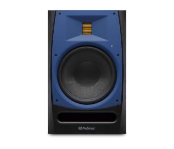 PreSonus R80 AMT Studio Monitor