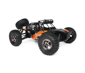 Protector Electric 4WD Off-Road Buggy