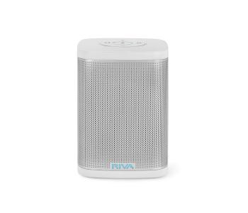 RIVA Concert Speaker