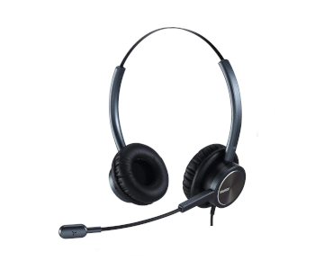 best-budget-headset-for-cisco-ip-phone