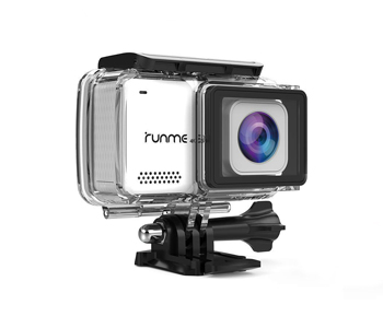best-budget-cheap-action-camera