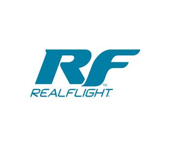 RealFlight RF8 Drone Simulator