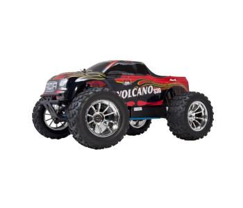 Redcat Racing Volcano S30 Nitro Truck