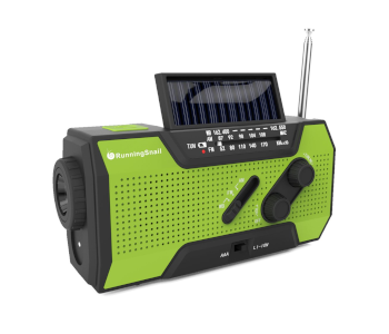 best-value-emergency-radio