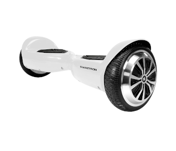 SWAGTRON SWAGBOARD T5 BEGINNER HOVERBOARD
