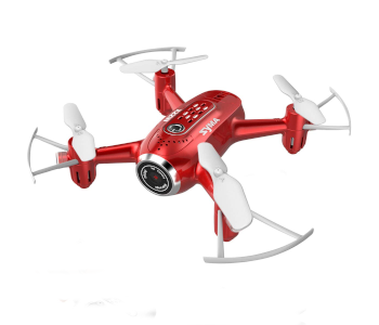 SYMA 2019 X22W Mini FPV Camera Drone for Kids