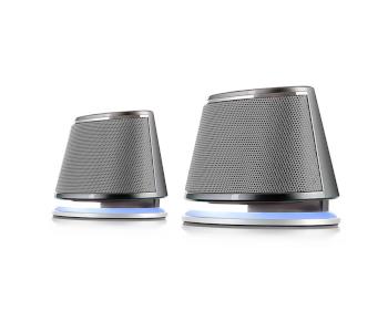 Satechi Dual Sonic Speaker