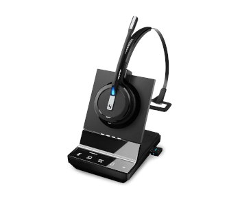 top-value-headset-for-landline-and-mobile-phone