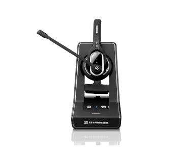Sennheiser SD Pro 1