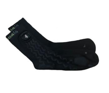 Sensoria Smart Socks V2.0
