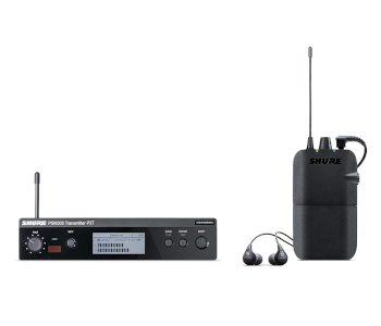best-value-in-ear-monitor-system