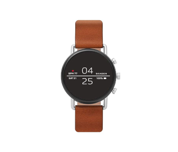Skagen Connected Falster 2 Smartwatch