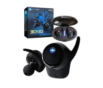 SoundWhiz BioniQ