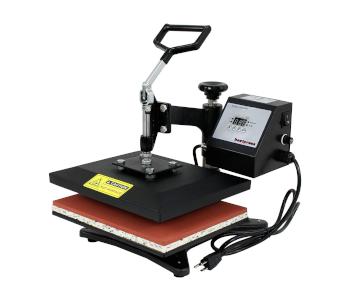 best-budget-heat-press-machine