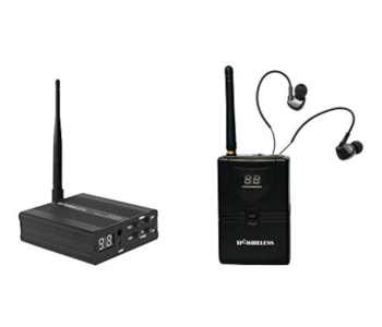 TP-WIRELESS