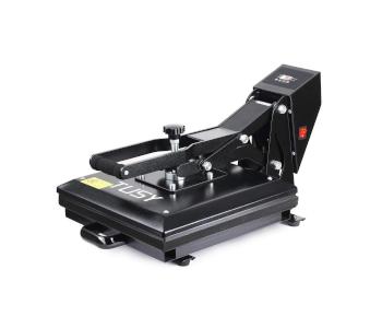 top-value-heat-press-machine