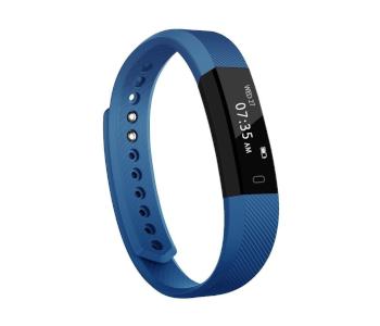Toobur-Fitness-Tracker