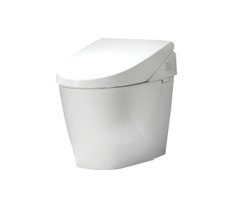 top-value-smart-toilet-toilet-seat