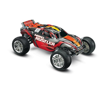 best-value-powerful-nitro-rc-car