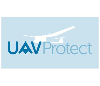 UAV Protect