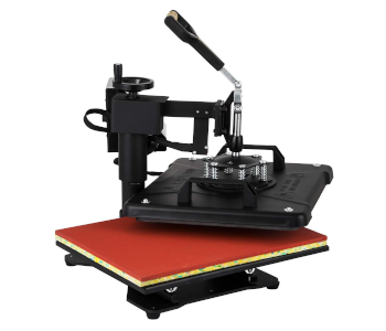 VEVOR-5-in-1-Multifunction-Sublimation-Heat-Press