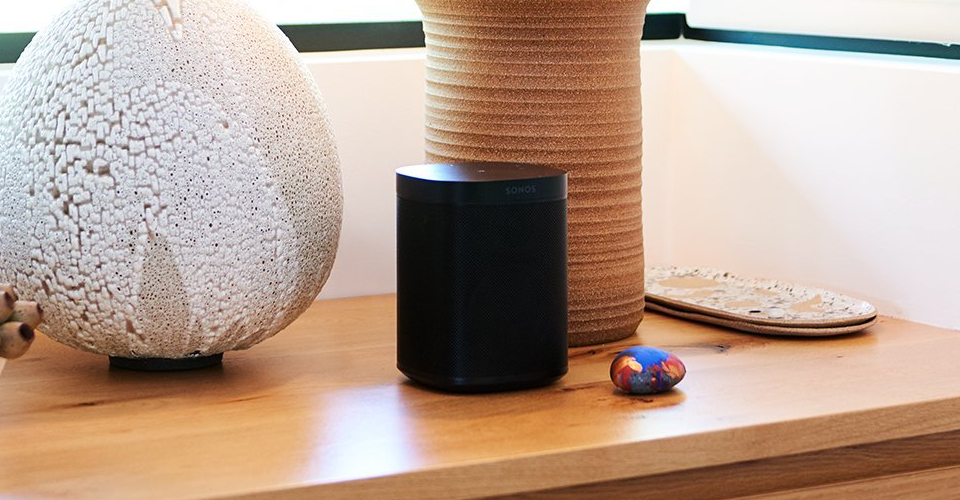 12 Best Voice Activated Speakers