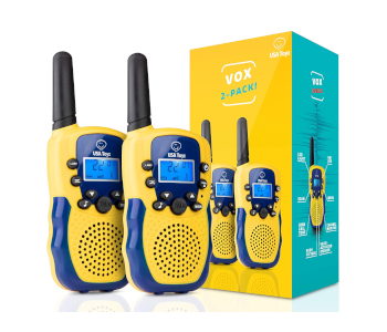 top-value-kids-walkie-talkie