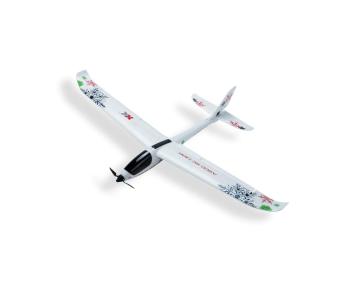 best-budget-rc-powered-glider