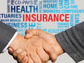 Drone Insurance Types, Cost, and Companies