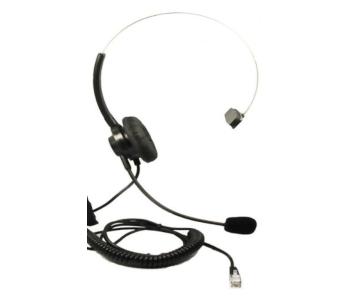 WirelessFinest Headset