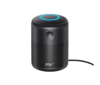 ZOLO Halo Speaker