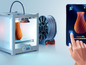 10 Best Cheap and Affordable 3D Printers of 2019