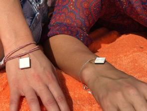 12 Best Wearable Tech Gadgets of 2019