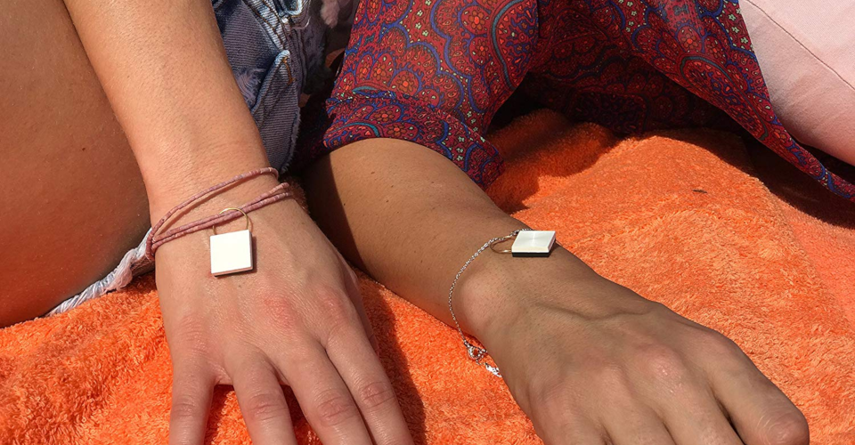 12 Best Wearable Tech Gadgets of 2019