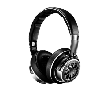 1MORE Triple Driver Over-Ear