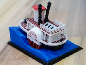 30 Fun 3D Printing Projects You Can Work On