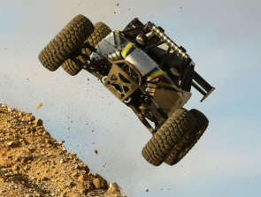 5 Best 1/5 Scale RC Trucks