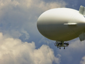 5 Best RC Blimps of 2019