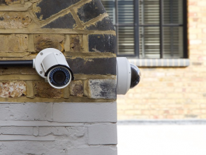 6 Best IP Cameras of 2019
