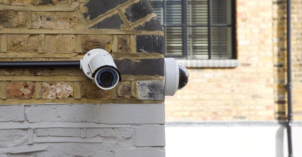 6 Best IP Cameras of 2019