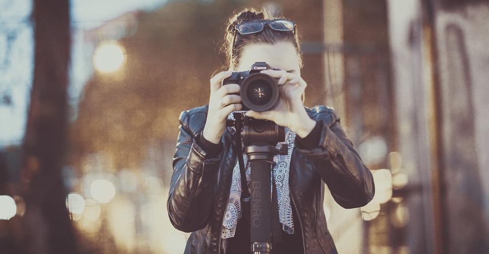 6 Best Low Light Cameras of 2019