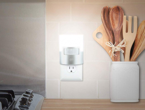 6 Best Motion Sensor Night Lights of 2019