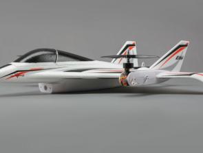 7 Best VTOL RC Planes