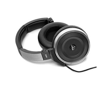 AKG Pro Audio K167