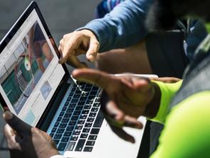 Adobe Premiere Elements 2019 vs. Premiere Pro CC – Which One Should You Buy?